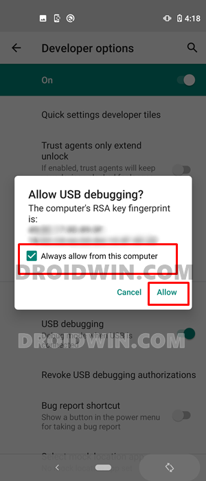 authorize-usb-debugging-android
