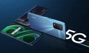 RMX3241_11_A.10 - Realme 8 5G August 2021 security update