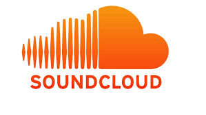 SoundCloud Music for Free